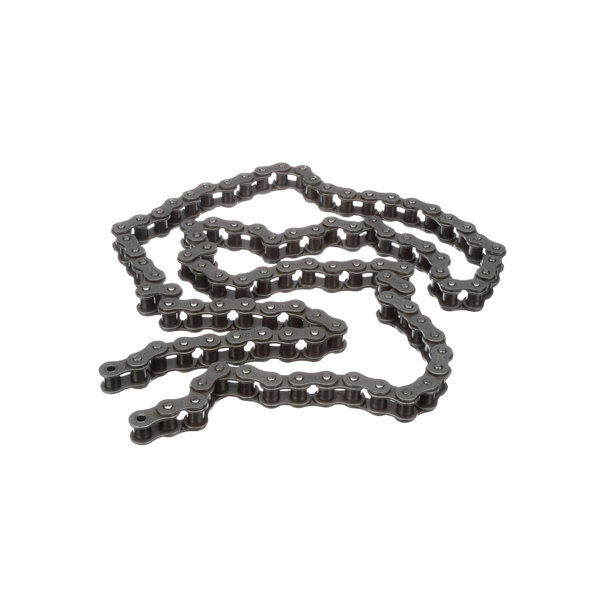 Ultrasource 490363 #40 Roller Chain