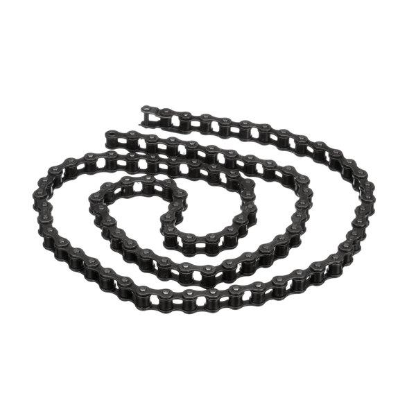 Somerset 4000-352 Drive Chain
