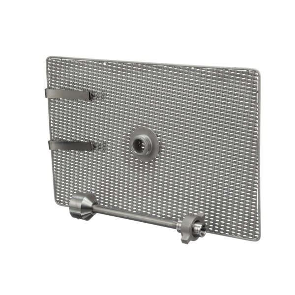 Henny Penny 14729 Kit-Pf180 Filter Screen Outb