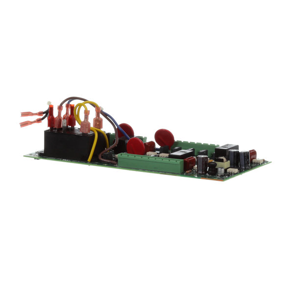 Stoelting by Vollrath 521514 Relay Board
