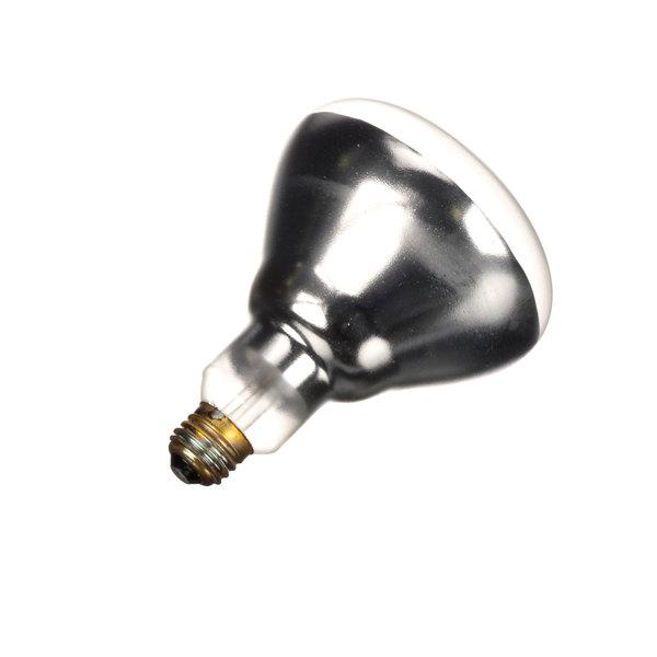 Trojan 521607 Lamp Clear 120v 250w
