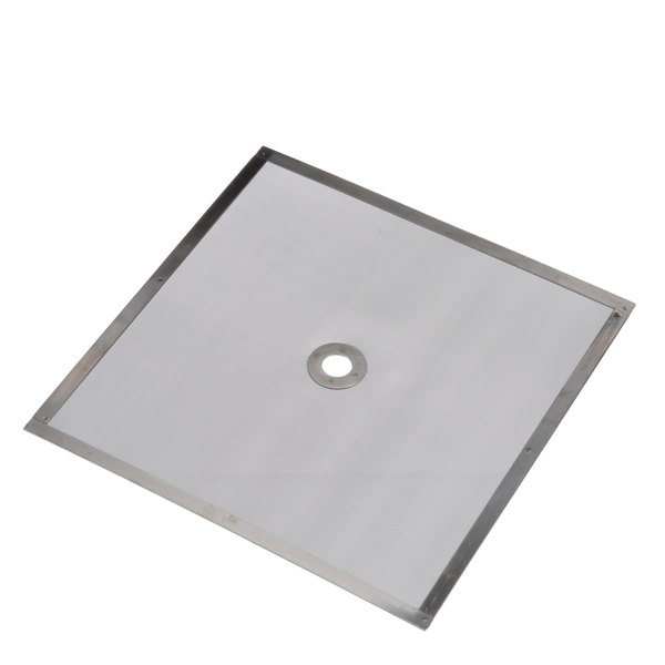 The Dallas Group 802125 Filter Screen W/Hole