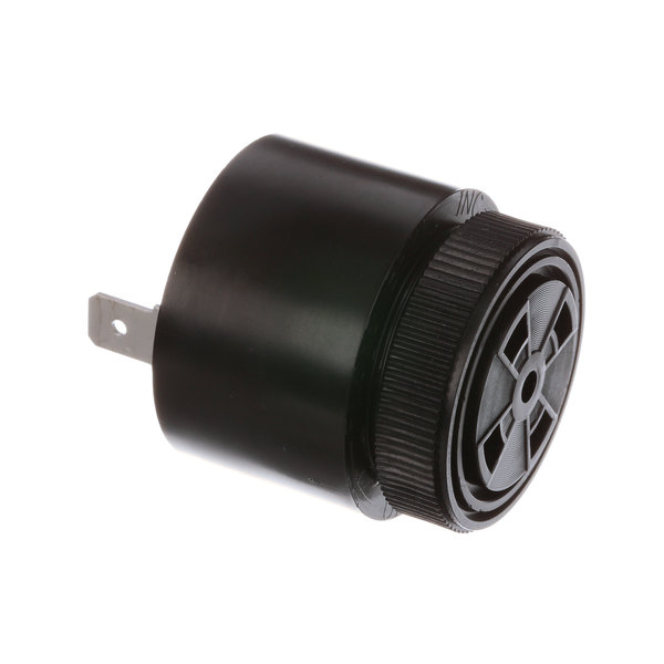 Accutemp AT0E-3654-3 Alarm Piezo Elecronic Main Image 1