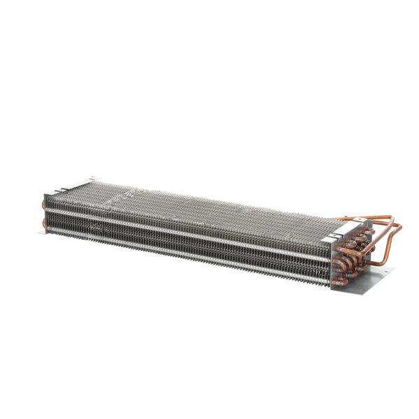 Edesa C602901M0024 Evaporator Coil Main Image 1