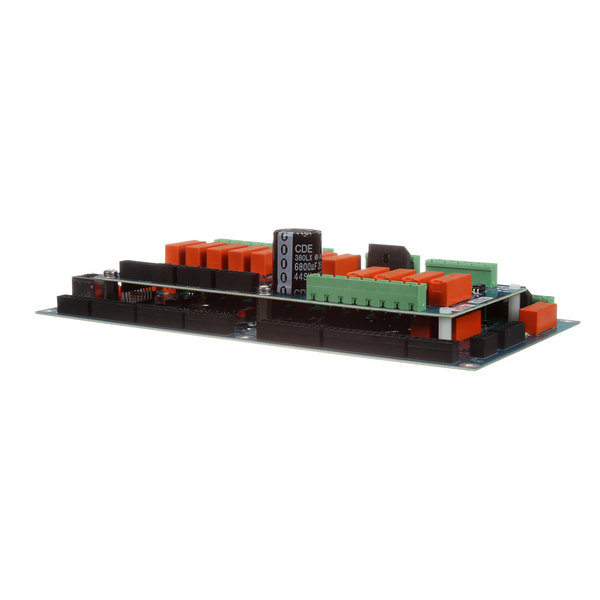 Alto-Shaam CC-38382 Promed Board Assy, Contro