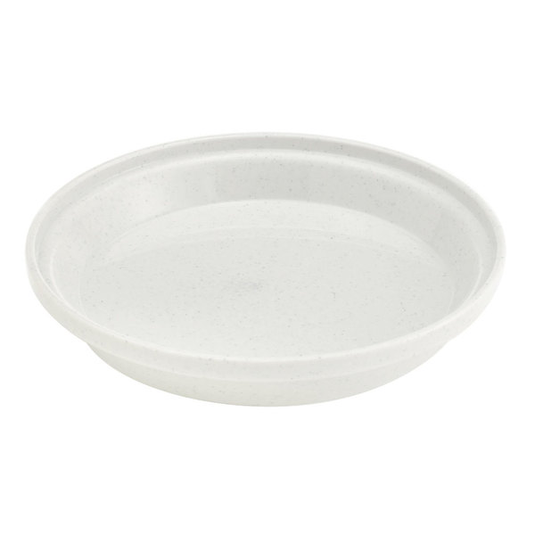 Cambro HK39B480 Speckled Gray Heat Keeper Insulated Base for 9\  Plates - 12/Case  sc 1 st  WebstaurantStore & Cambro HK39B480 Speckled Gray Heat Keeper Insulated Base for 9 ...
