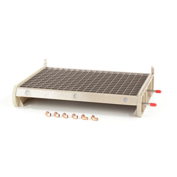 Ice-O-Matic 2051232-81A Evaporator - Full Cube Main Image 1
