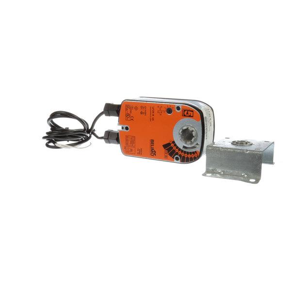 Greenheck 381725 Actuator