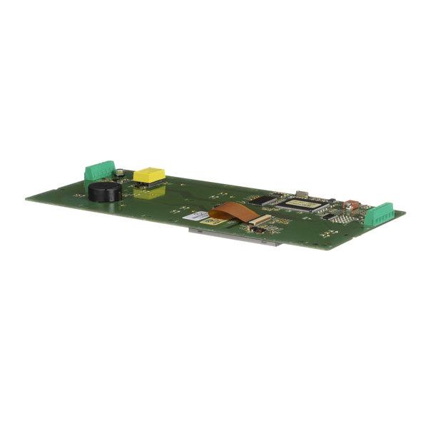 Irinox 3600810 Frnt Elec Card/Ctl Brd Multifresh