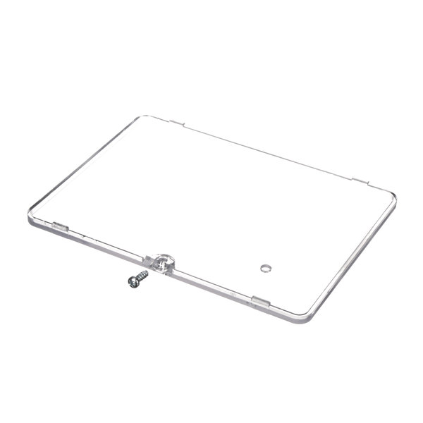 AHT Cooling Systems 240539 Control Cover - Std