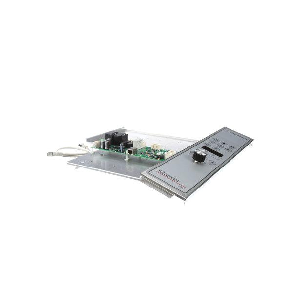 Garland / US Range 4529706 Kit,Mco 455,Gas/Elec Cntl Replac