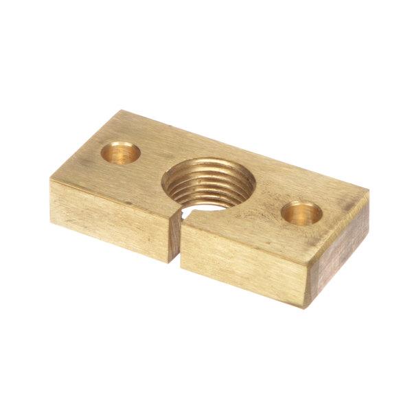 Hardt 4602 Brass Support