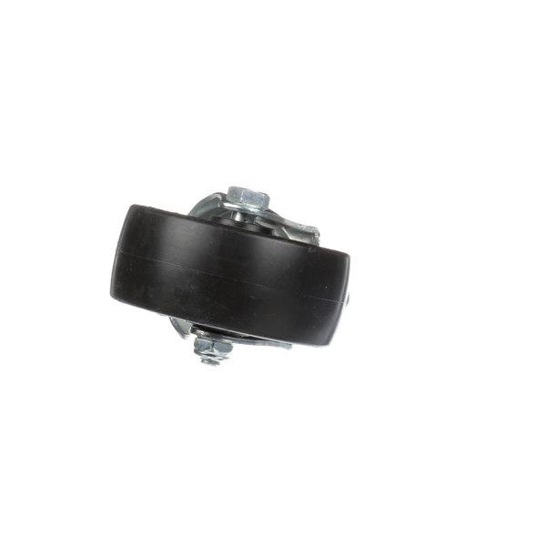 Ultrasource 490386 3 In Caster W/O Brake Main Image 1