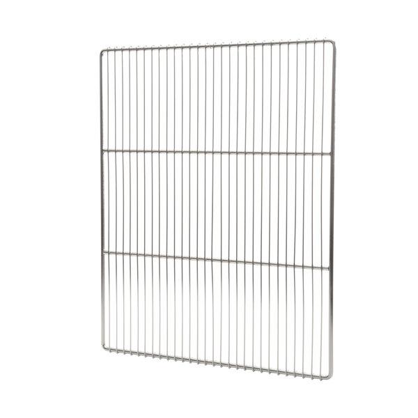 Delfield 3978100 Shelf Wire Chrome