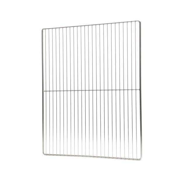 Delfield 3978171 Shelf,Wire,Htd,R Pt Main Image 1