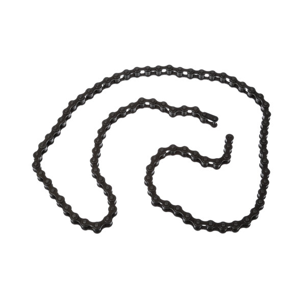 Somerset 4000-360 Chain