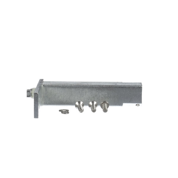 Arctic Air 66010 Commercial Hinge Main Image 1