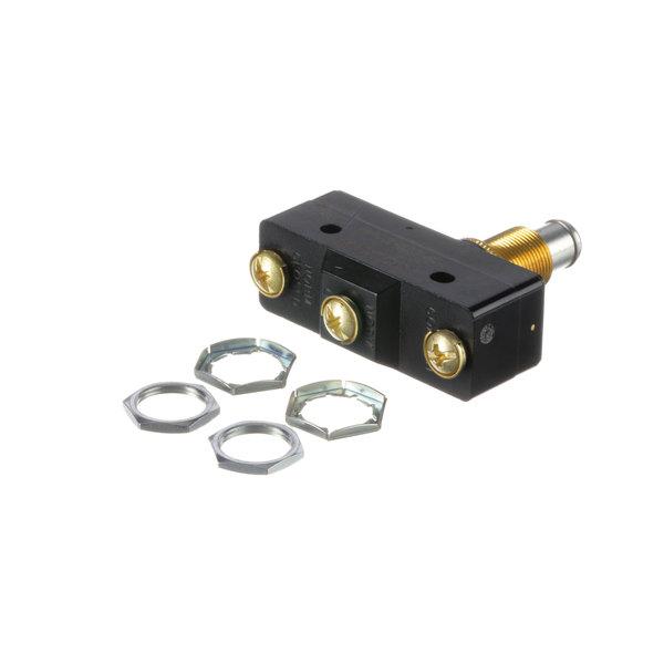 Deluxe Equipment Company 6X2881 Door Switch