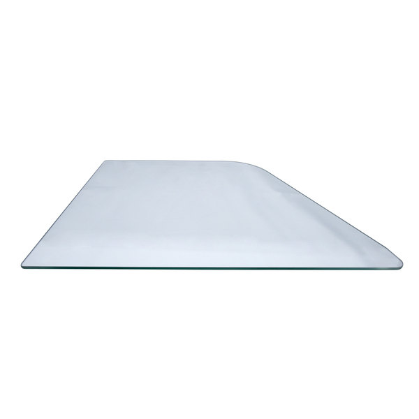 Antunes 7000645 Side Glass