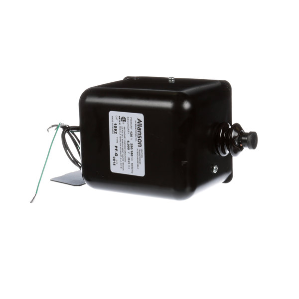 PVI Industries 78013 Transformer,Ignition