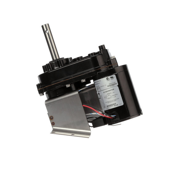 Lancer 82-1556-SP Drive Motor
