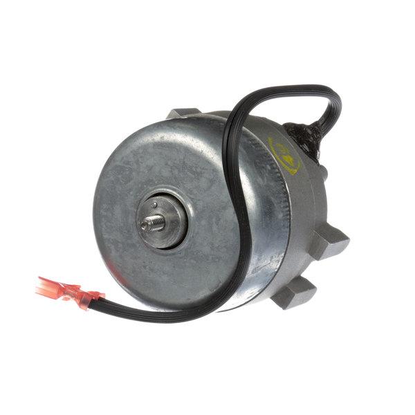 Witt Refrigeration 8216124 Blower Motor Main Image 1