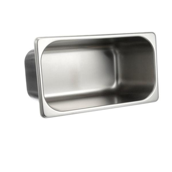 Ayrking B104 Dough Pan