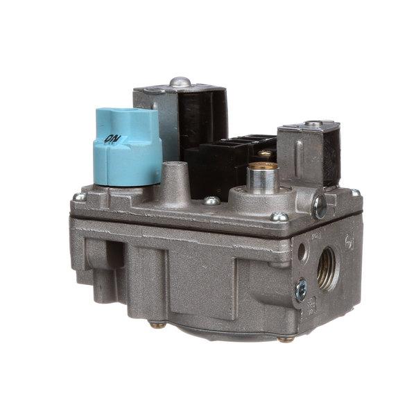 Southbend C42-00001-01 Gas Valve