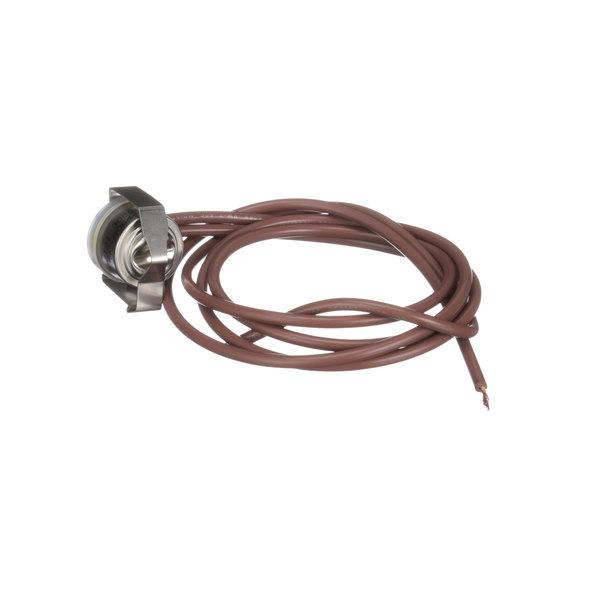 Glenco SP-64-36 Fan Delay Switch Main Image 1