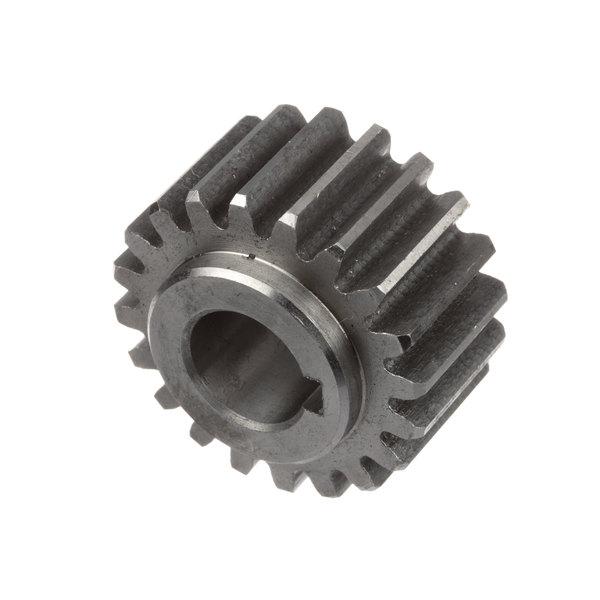 Uniworld UM20-31 Gear
