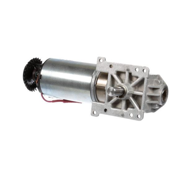 Whirlpool Corporation W10517938 Motor