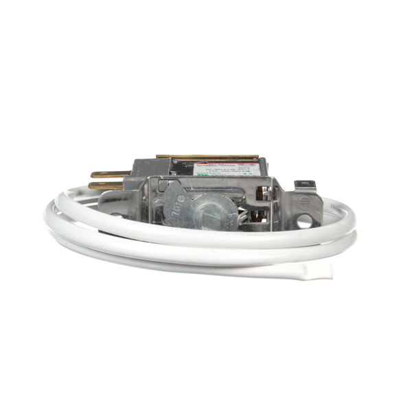 General Electric WR09X10038 Thermostat