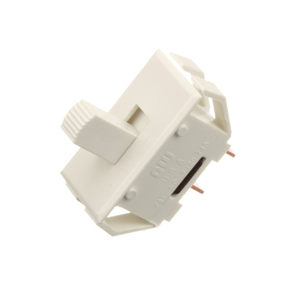 General Electric WR23X309 Energy Switch Main Image 1