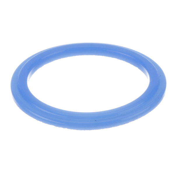 Server Products 88554 O-Ring