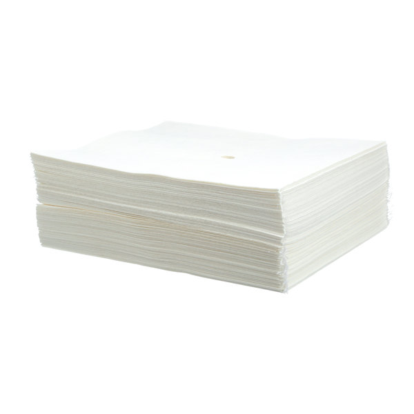 The Dallas Group 890011 Filter Paper (100 Ct) Main Image 1