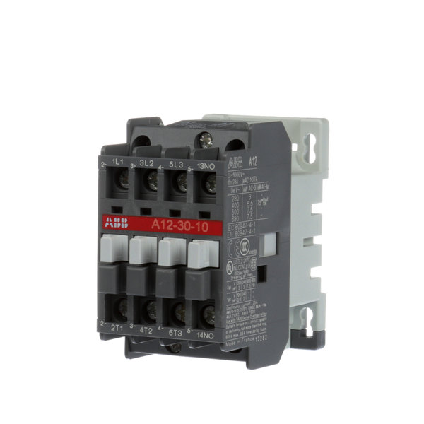 Pizzamaster 51171 Contactor 27a 220-240v