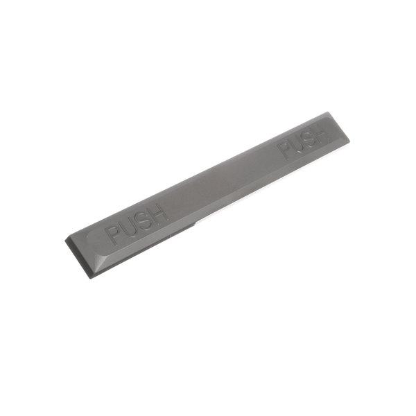 Elkay 51559C Push Bar, Gray