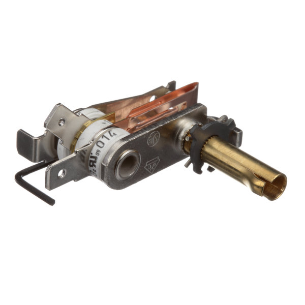 Server Products 55034 Thermostat Rep Main Image 1