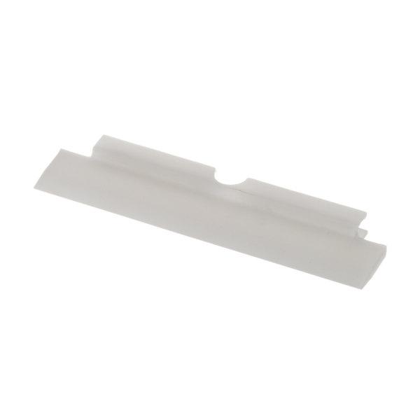 Donper America 170205026 Scraper Blade, End
