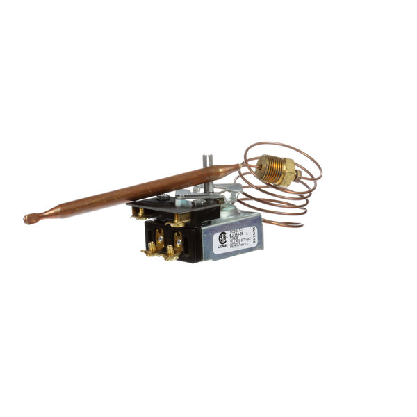 Eagle Group 305438 Thermostat Main Image 1