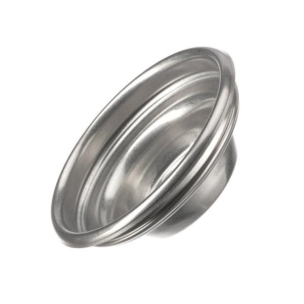 Rancilio 40100001 Single Filter Basket