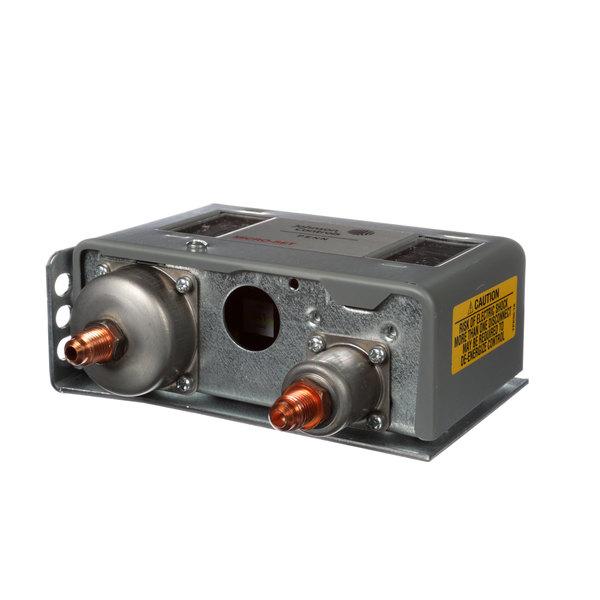 ColdZone 204464054 Dual Pressure Control