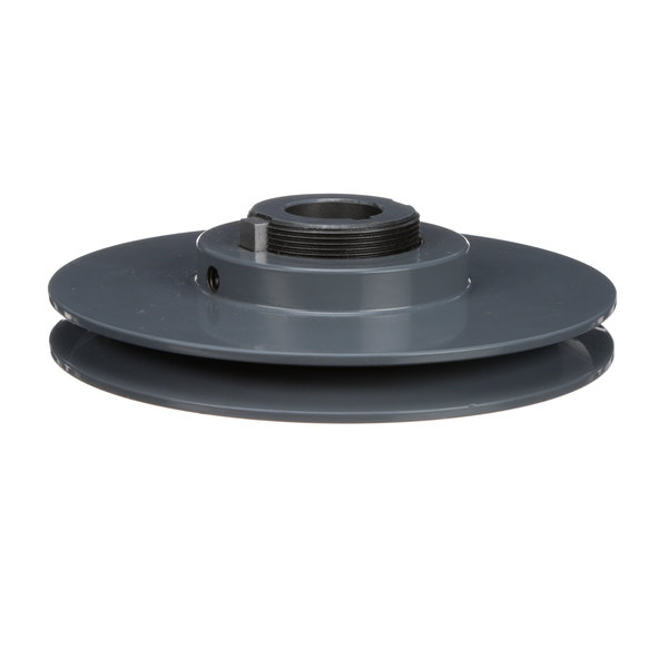 Magic Aire 703692 Pulley