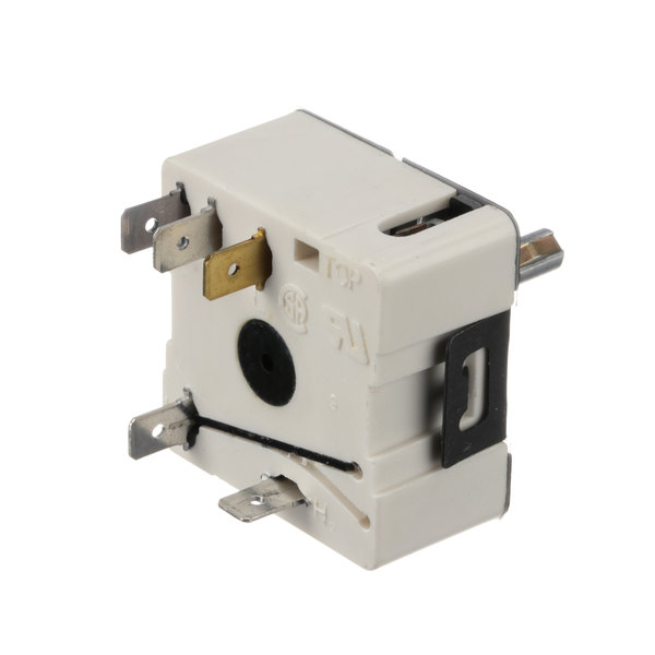 Piper Products 705758 Infinite Switch