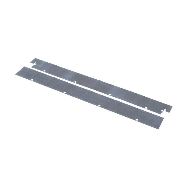 Tafco 7-1050-C Sweep Set/2