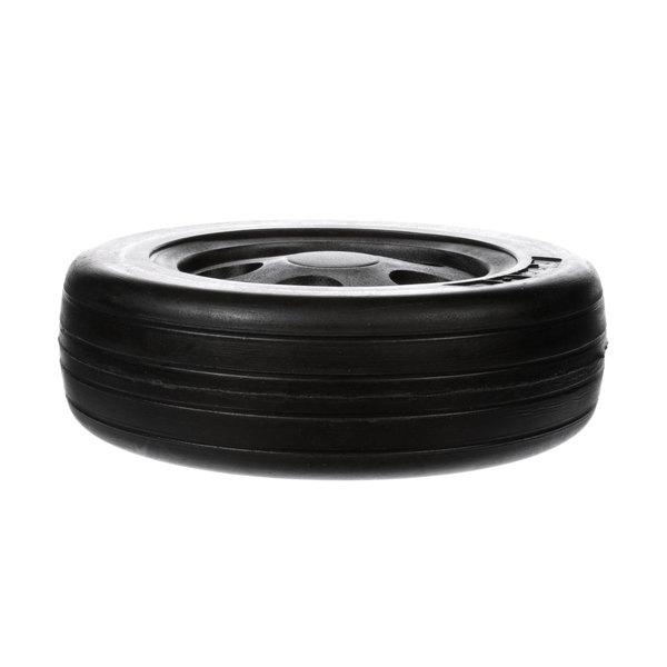 Amigo 7912.10 Rear Wheels