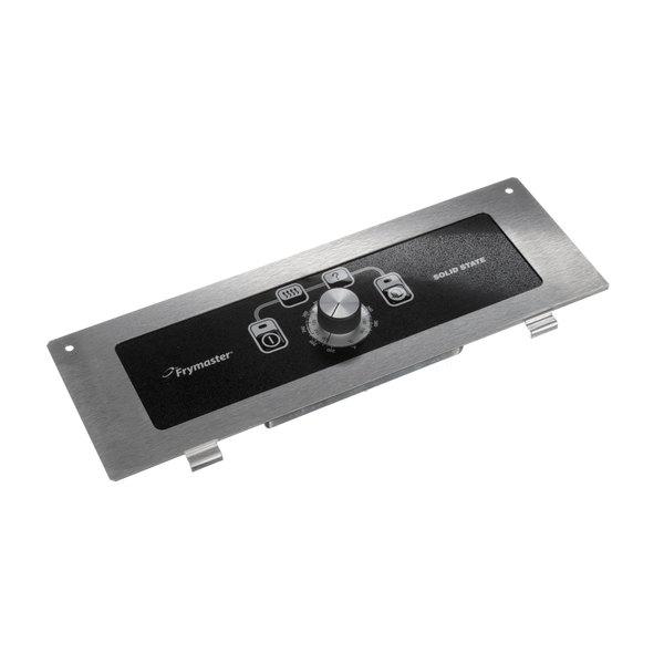 Frymaster 8063267 Controller Fv He Elec Standard