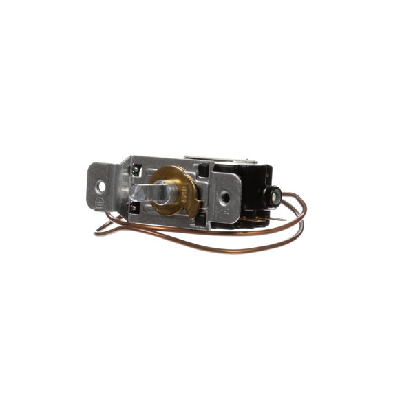 Absocold 8334233951010 Thermostat
