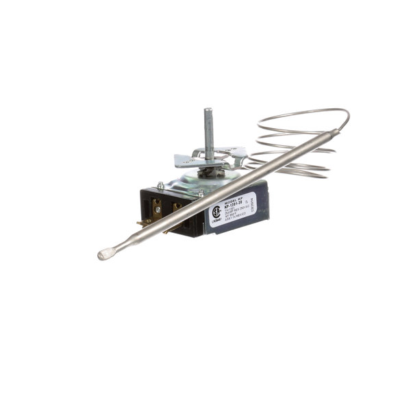 Adcraft TH-1201 Thermostat