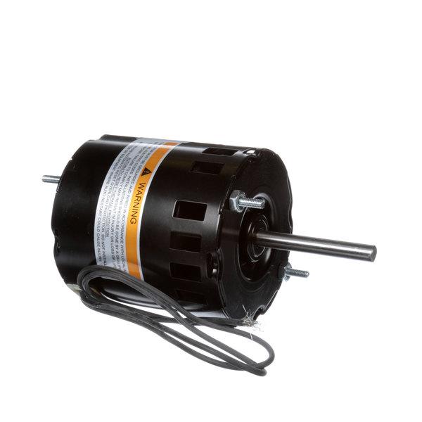 Texican TSP-100 1/40 Hp Blower Motor